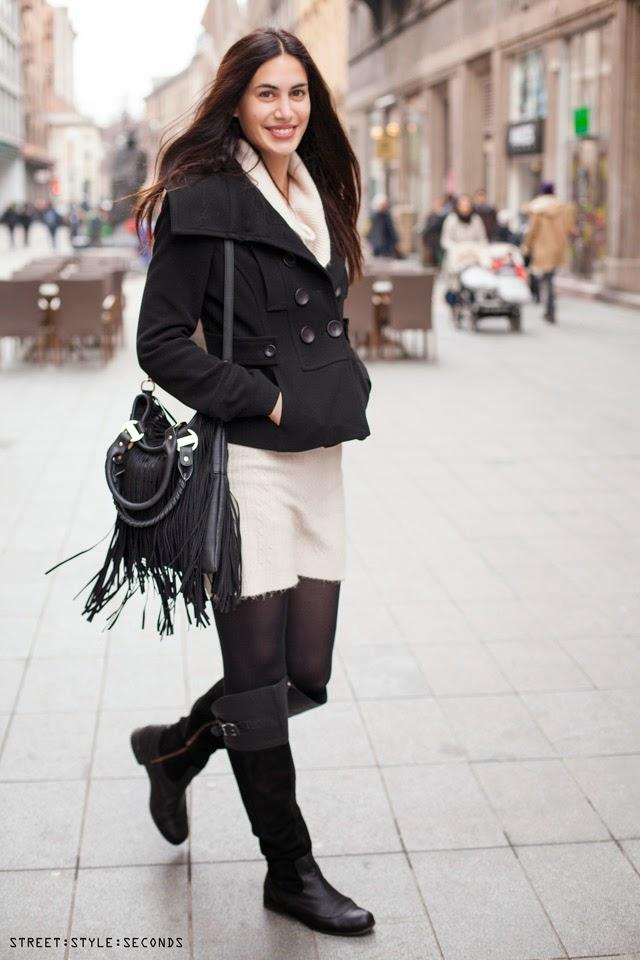 fringe-bag-street-style-1
