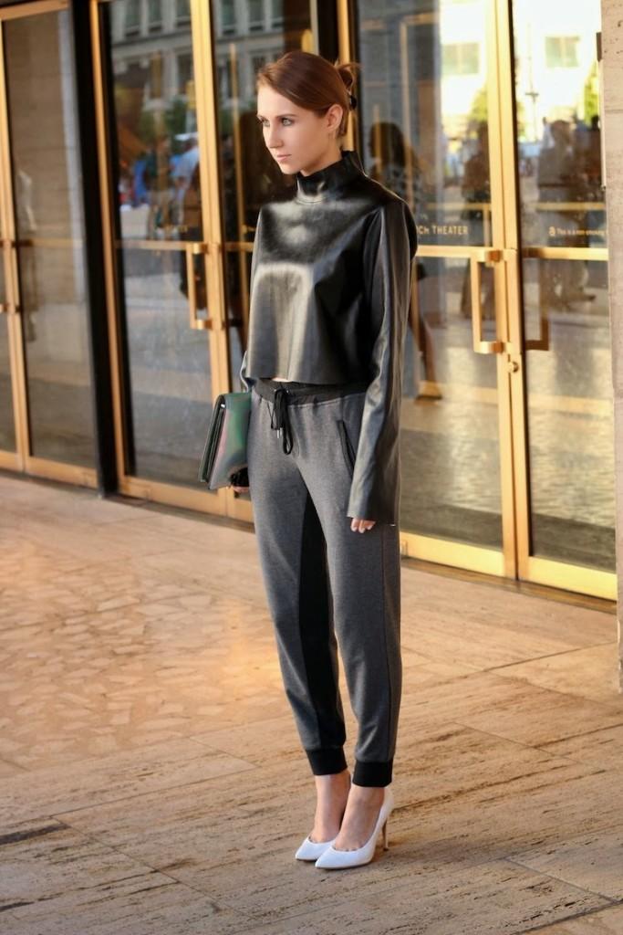 Diana-Marks-New-York-Fashion-Week-SS2014
