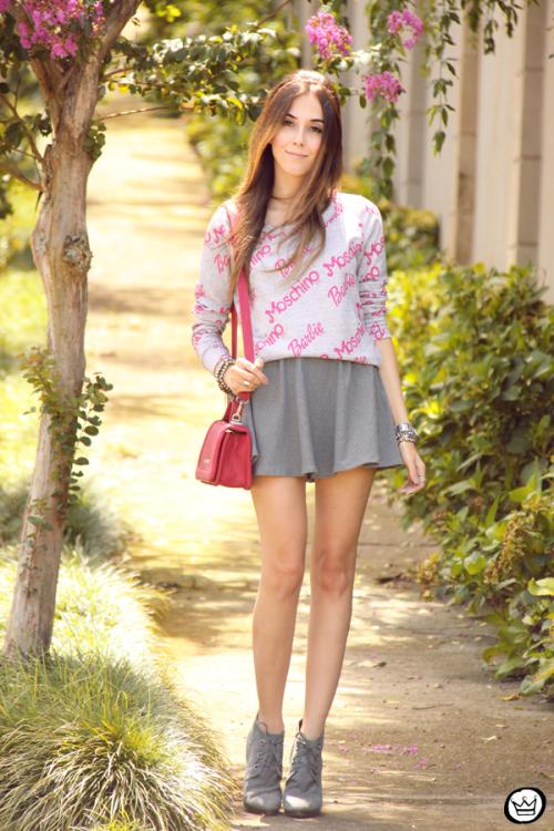 FashionCoolture2