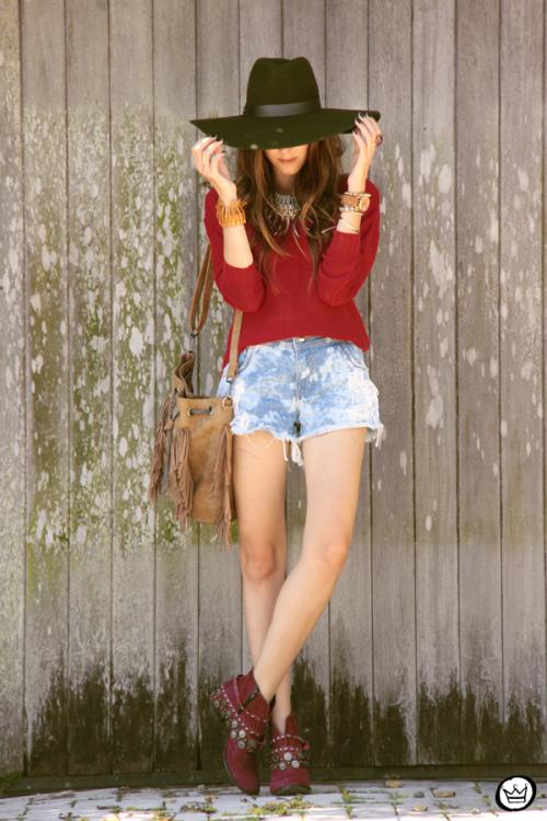 FashionCoolture3