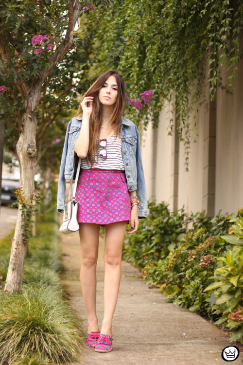 FashionCoolture6