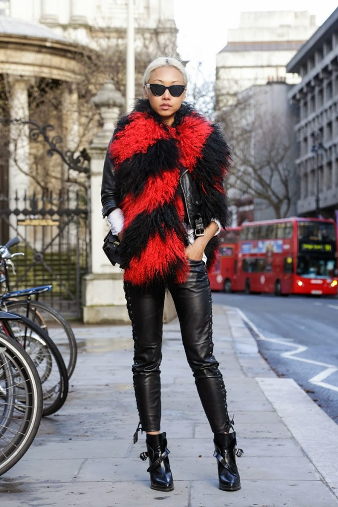 Street-Style-London-Fashion-Week-Fall-2014-022