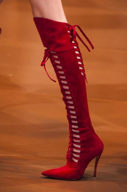 Versace FW2014