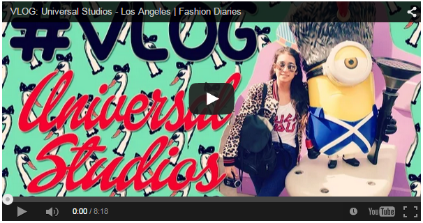 captura_video_fashiondiaries