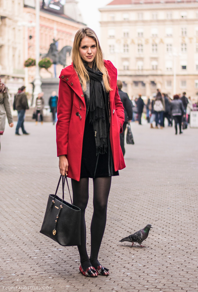 fall-womens-fashion-2104-street-style-6