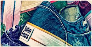 johnfoos_invierno_fashiondiaries