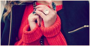 rojo_negro_fashiondiaries