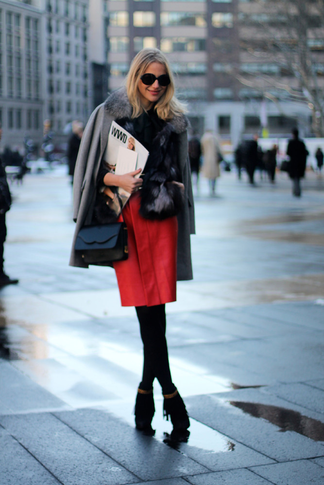 streetstyle_new_york_fashion_week_trendencias_dia_2_04