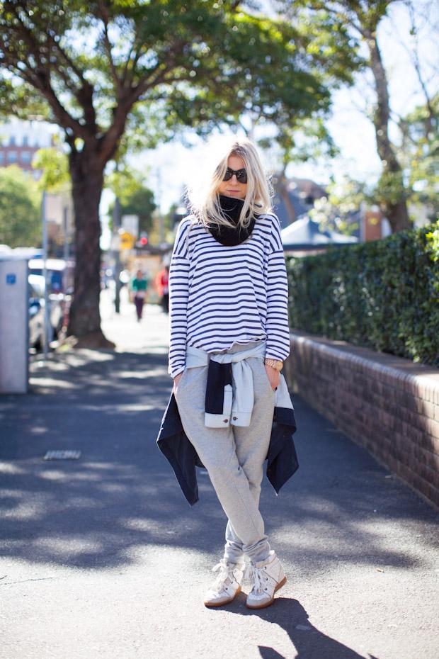 sydney_street_style7
