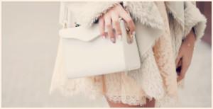 totalwhite_invierno_fashiondiaries