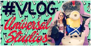 vlog_universalstudios_fashiondiaries