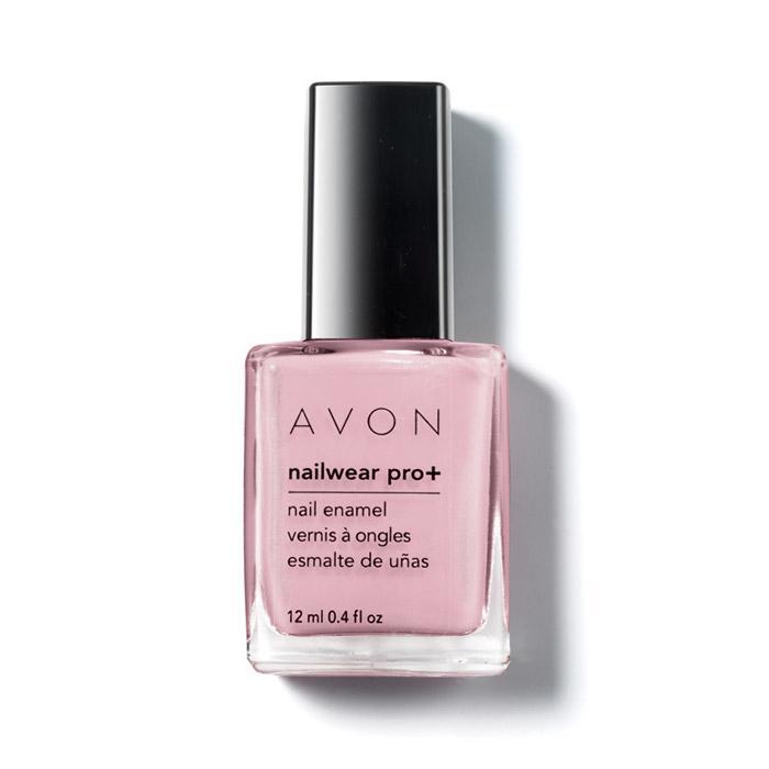Avon_Nailwearpro_PastelPink