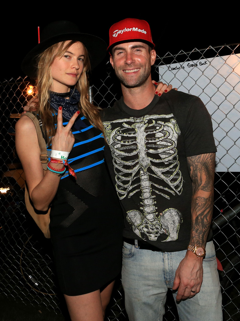BehatiPrisloo_AdamLevine_Coachella_FashionDiaries1