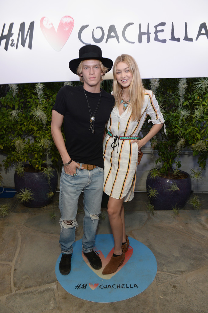 Gigi_Hadid_Cody_Simpson_Coachella_FashionDiaries