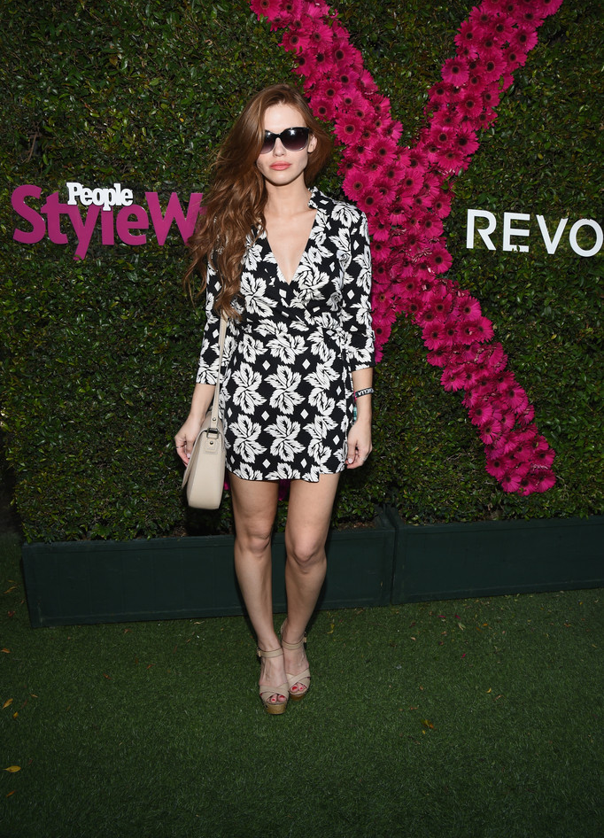 Holland_Roden_Coachella_FashionDiaries