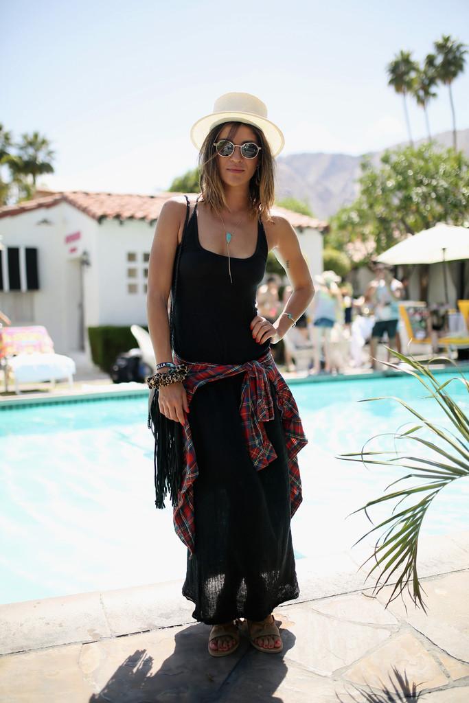 Jessica_Szohr_Coachella_FashionDiaries
