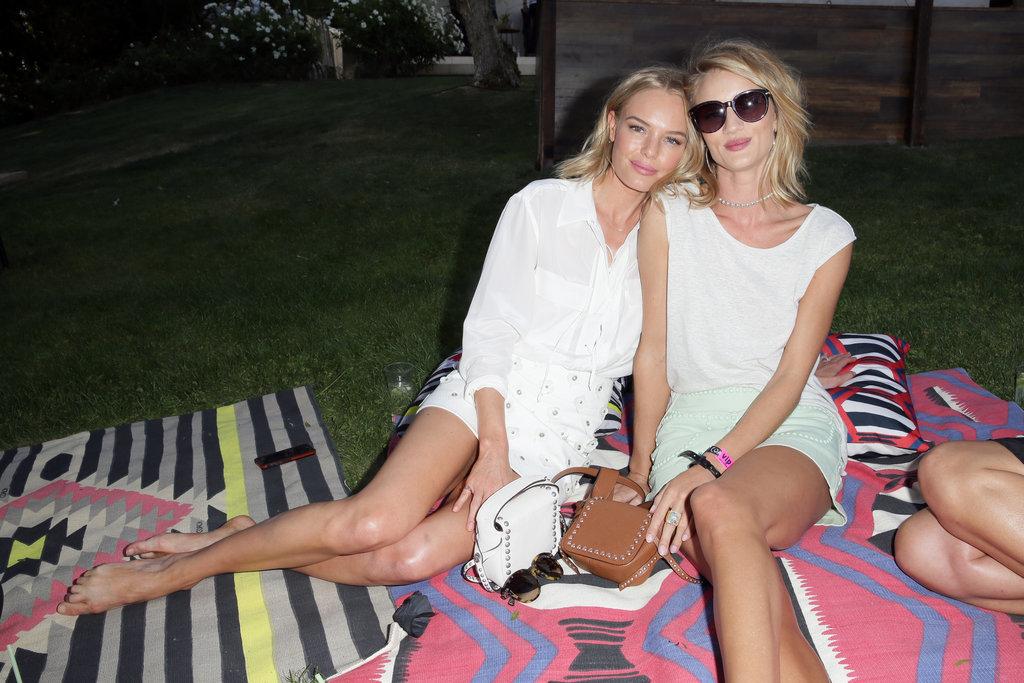 Kate-Bosworth-Rosie-Huntington-Whiteley