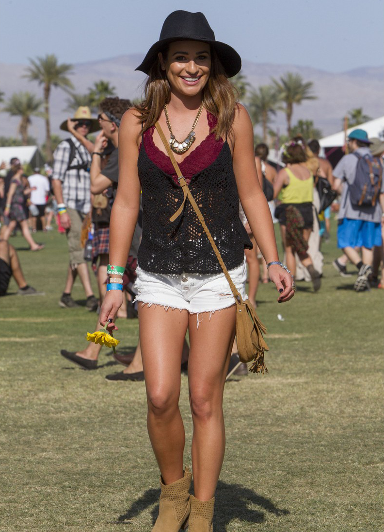 Lea_Michele_Coachella_FashionDiaries