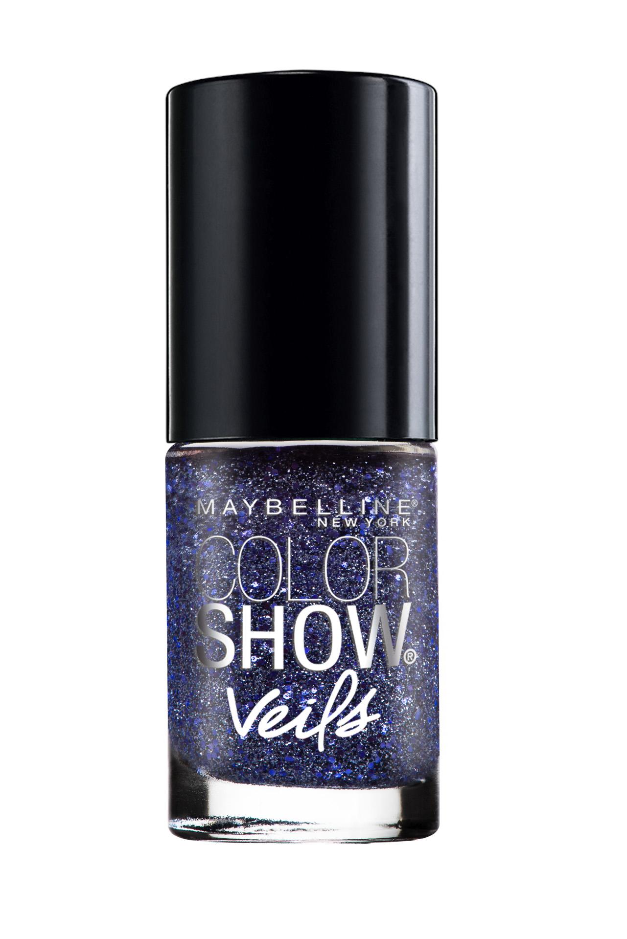 Maybelline_ColorShow_Veils_AmethistAura