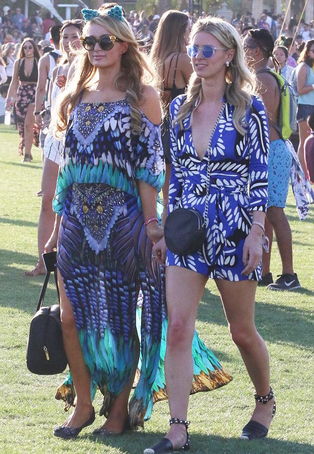 Paris_Nicky_Hilton_Coachella_FashionDiaries