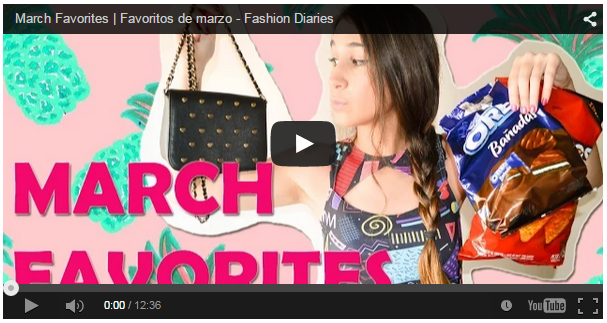 captura_video_marchfavorites_fashiondiaries