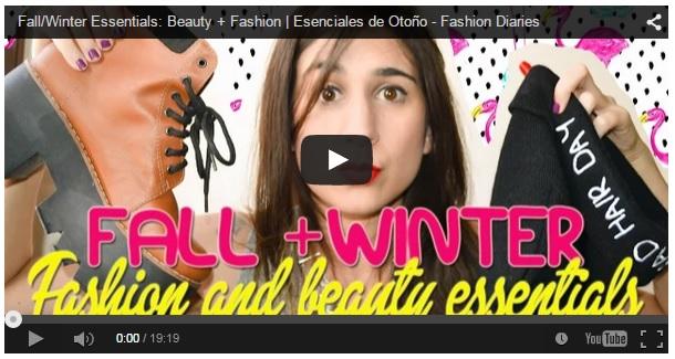fw2015_video_fashiondiaries