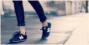 zapatillas_fashiondiaries
