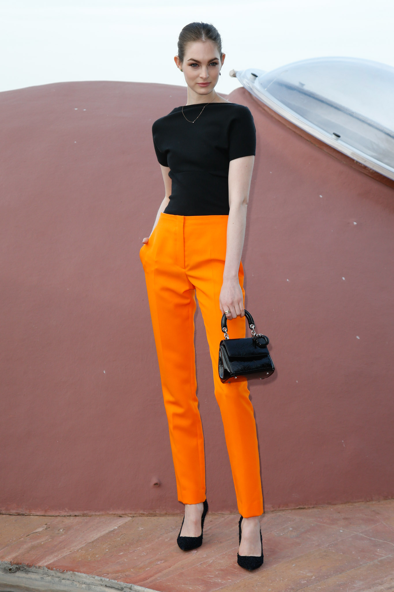 Laura_Love_Dior_Cruise_Fashion_Diaries