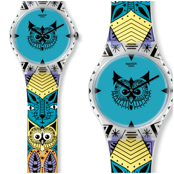 WildTotem_Swatch