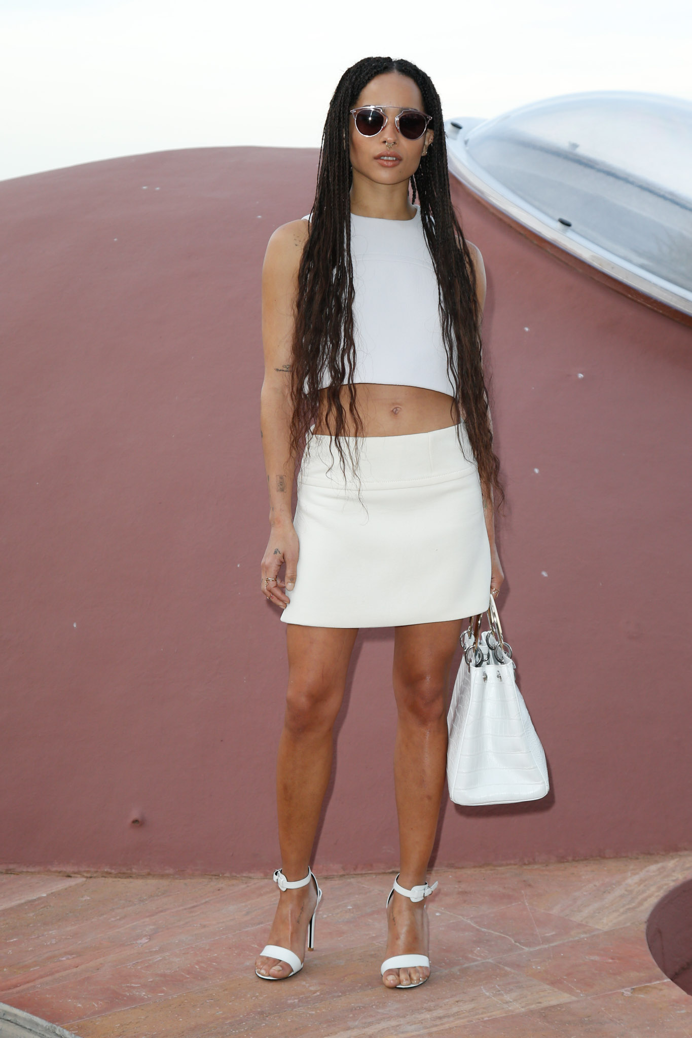 Zoe_Kravitz_Dior_Cruise_Fashion_Diaries
