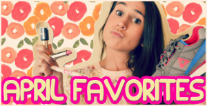 abril_favoritos_fashiondiaries
