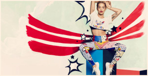 adidas-originals-rita-ora-fashion-diaries-