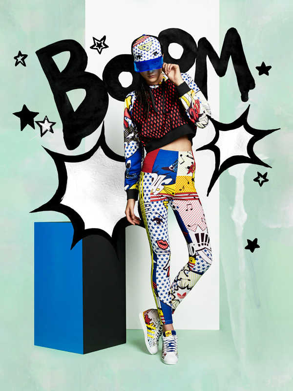 adidas-originals-rita-ora-fashion-diaries-13