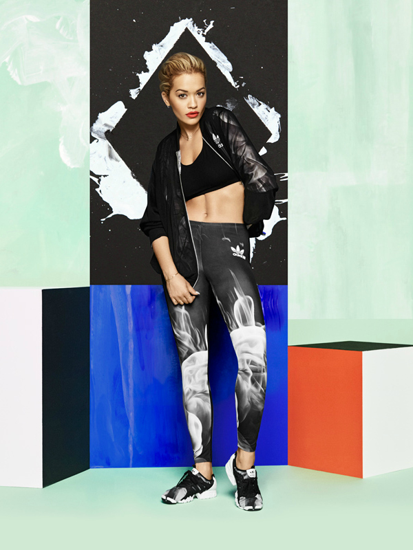 adidas-originals-rita-ora-fashion-diaries-15