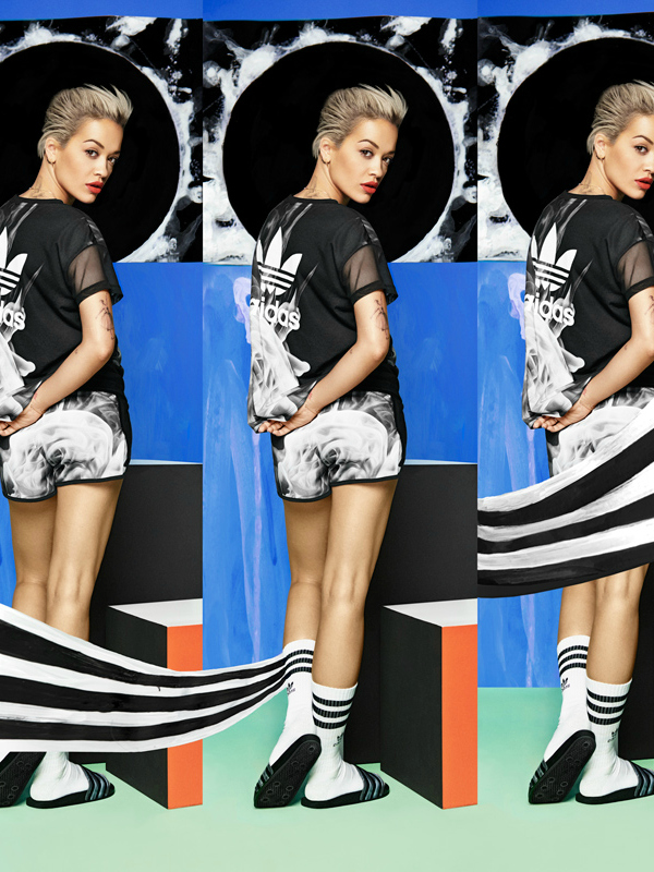 adidas-originals-rita-ora-fashion-diaries-16