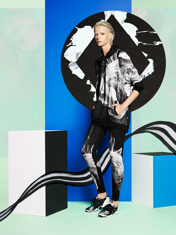adidas-originals-rita-ora-fashion-diaries-17