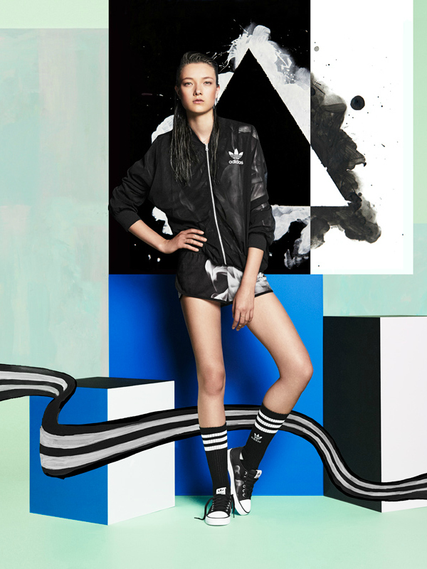 adidas-originals-rita-ora-fashion-diaries-19