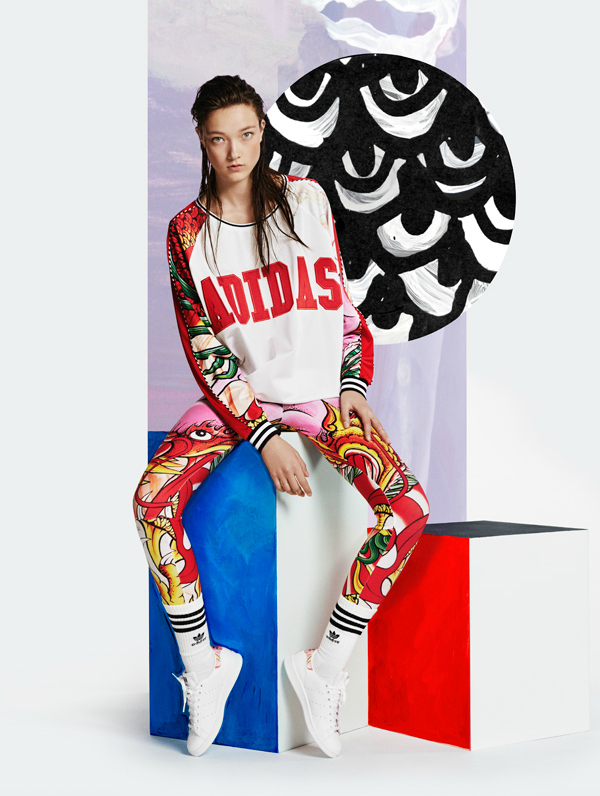 adidas-originals-rita-ora-fashion-diaries-3