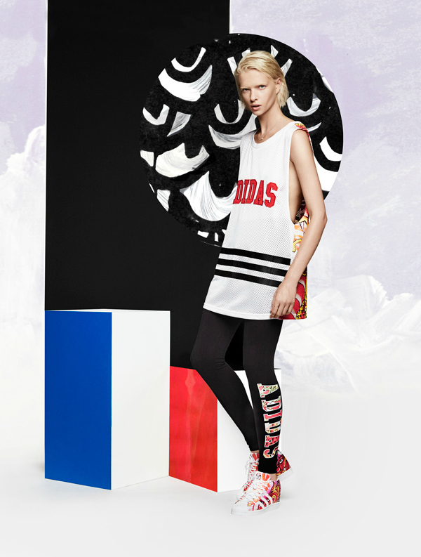 adidas-originals-rita-ora-fashion-diaries-4
