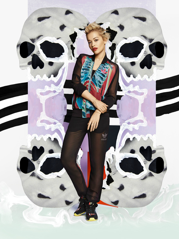 adidas-originals-rita-ora-fashion-diaries-5