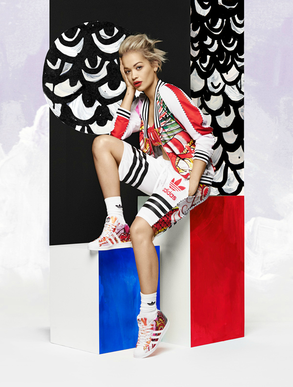 adidas-originals-rita-ora-fashion-diaries