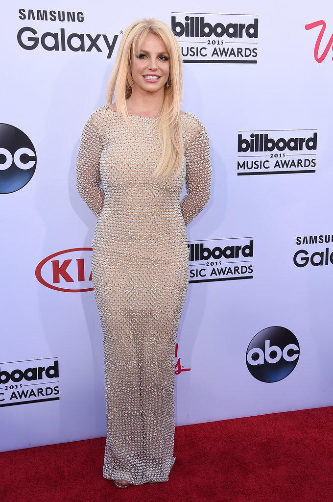 britneyspears_bbmas_fashiondiaries