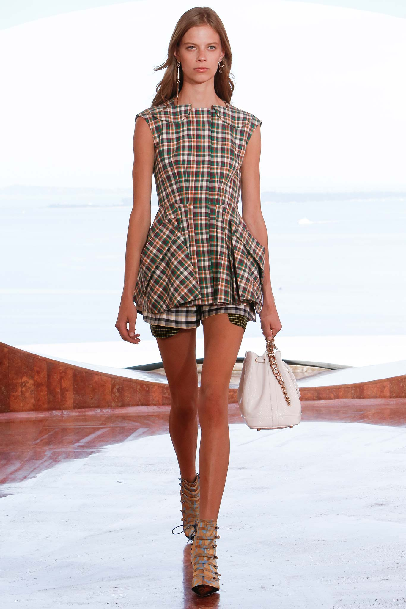 dior_cruise_2016_fashiondiaries