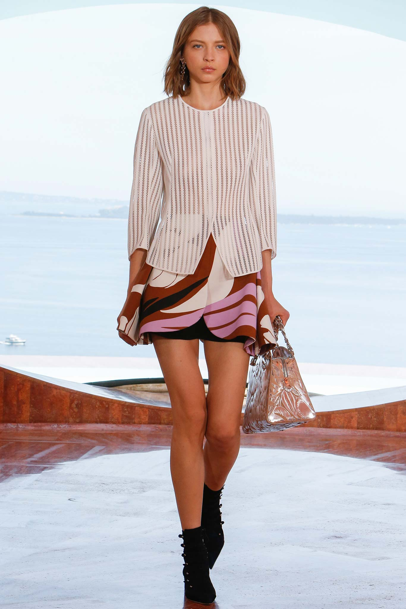 dior_cruise_2016_fashiondiaries_10