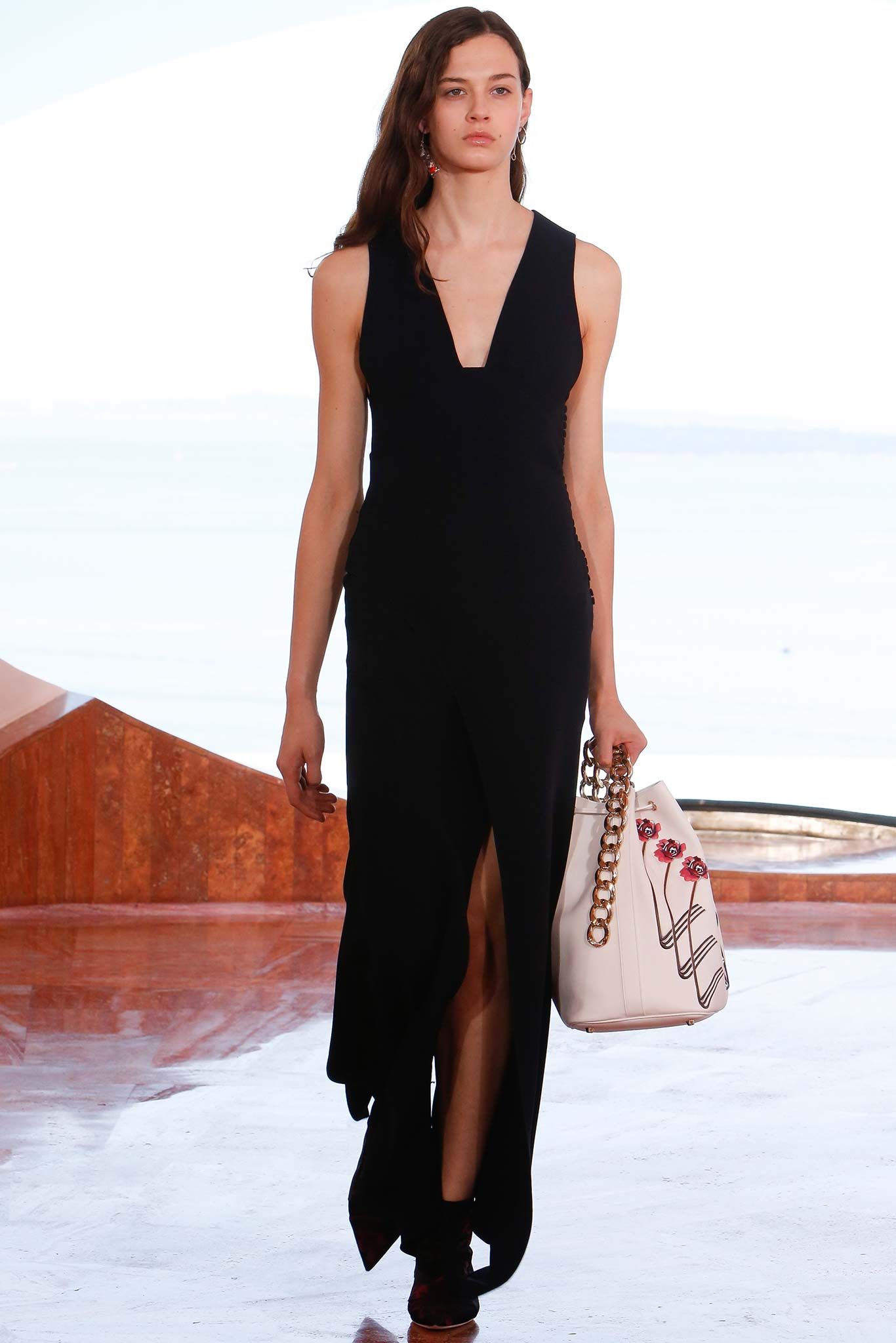 dior_cruise_2016_fashiondiaries_15