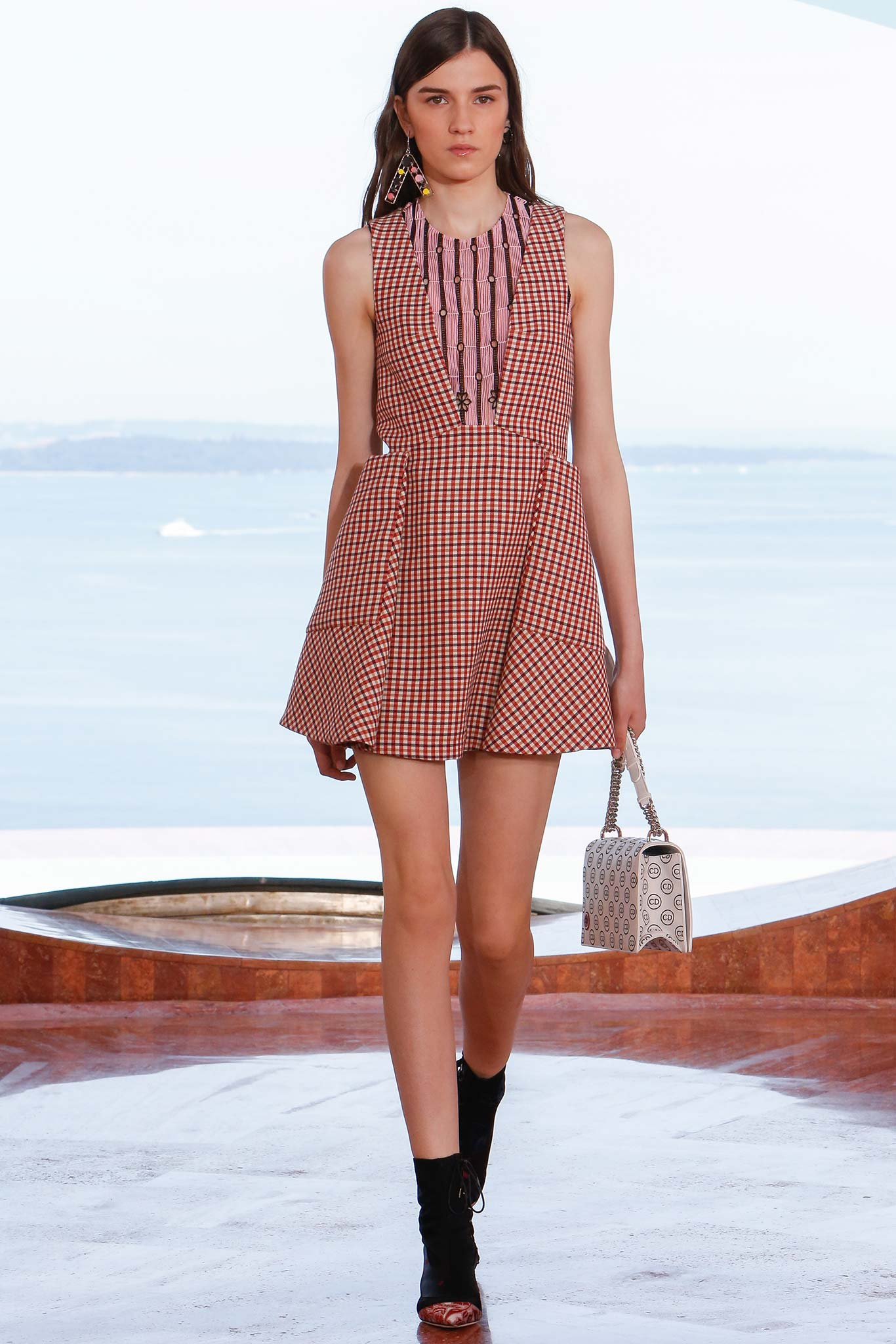 dior_cruise_2016_fashiondiaries_3