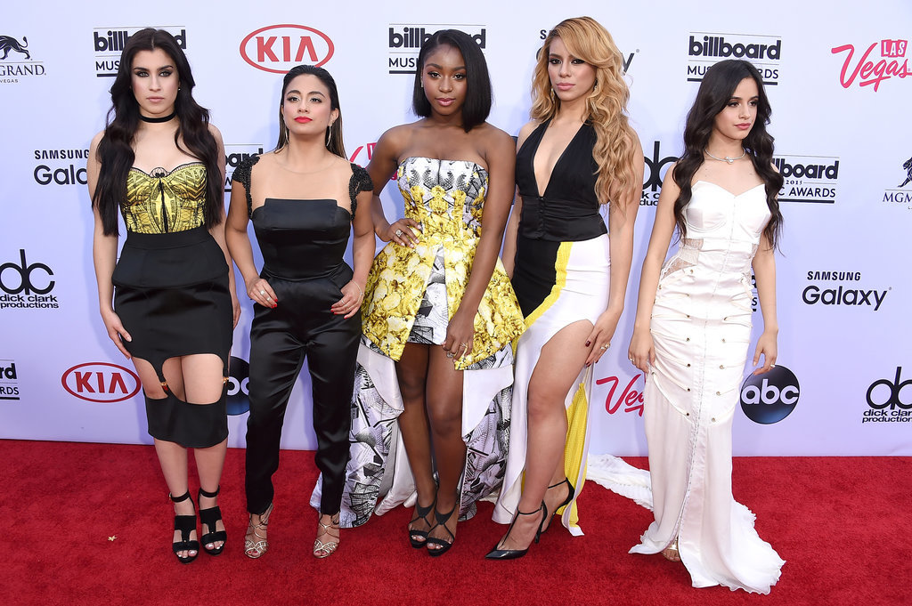 fifthharmony_bbmas_fashiondiaries
