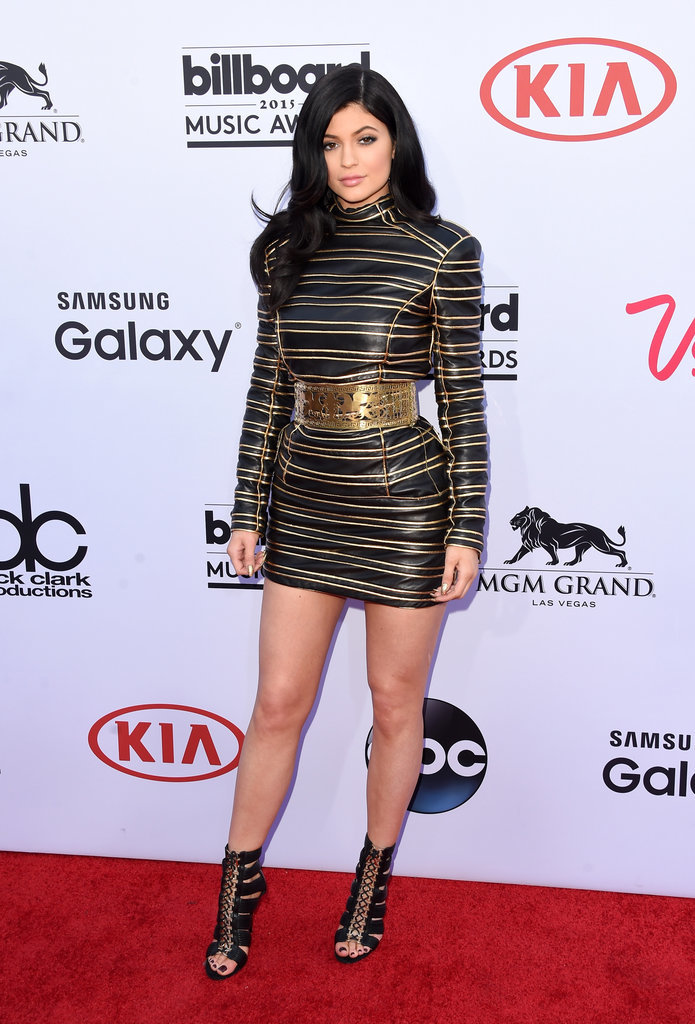 kyliejenner_bbmas_fashiondiaries