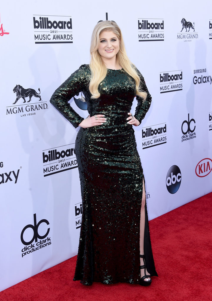 meghantrainor_bbmas_fashiondiaries
