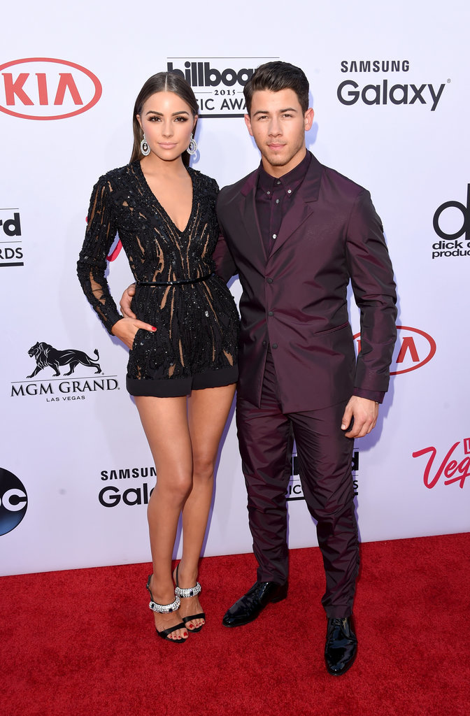 nickjonas_bbmas_fashiondiaries
